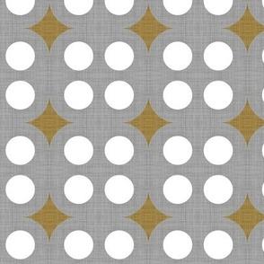 four_dot_linen