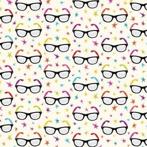 90's Retro Sunglasses