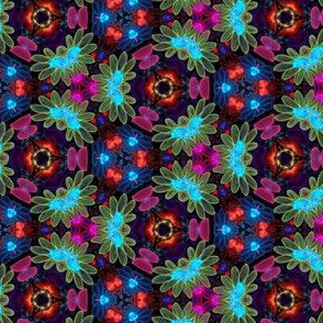 colorful_flowers_3