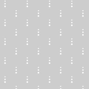greydot