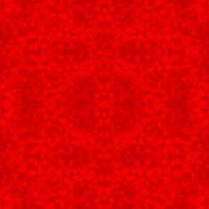 Red Tonal