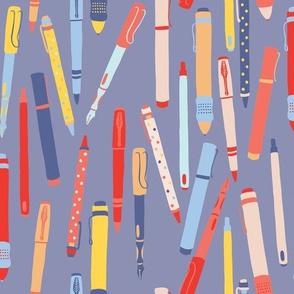Pens - Classic