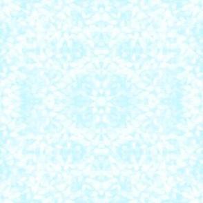 Pale Blue Tonal