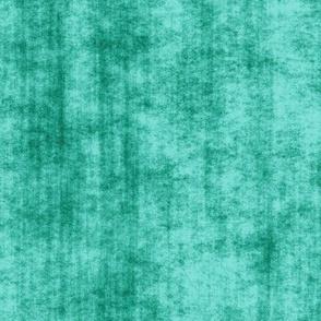 Grunge Green Mint