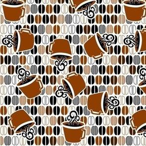 © 2011 Coffee Cafe