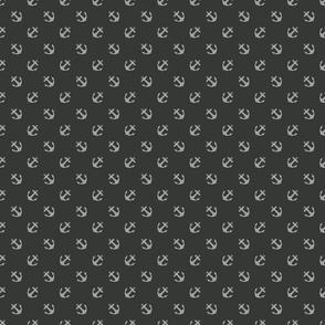 DIAG_anchors_light_gray_on_black
