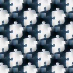 puzzle_pieces_lrg