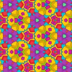 colorful_blocks_