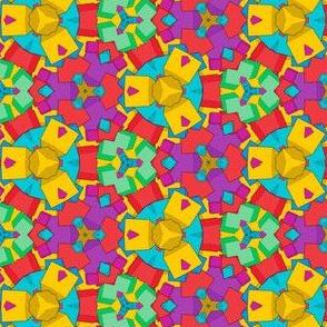 colorful_blocks_3