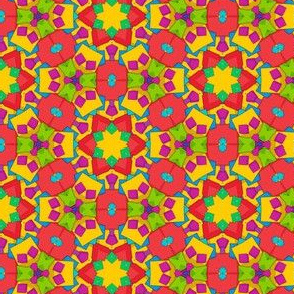 colorful_blocks_6