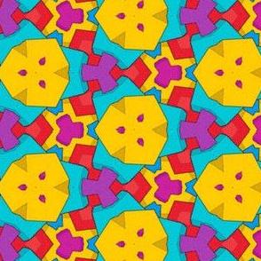 colorful_blocks_8