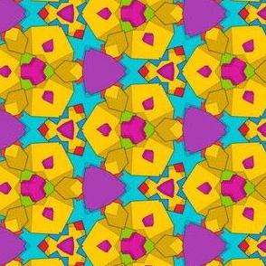 colorful_blocks_9