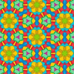 colorful_blocks_18