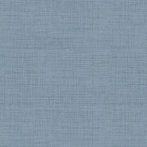 Linen, Blue Grey