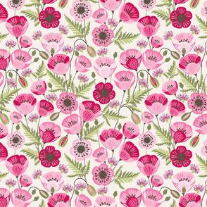 poppy_field_pink