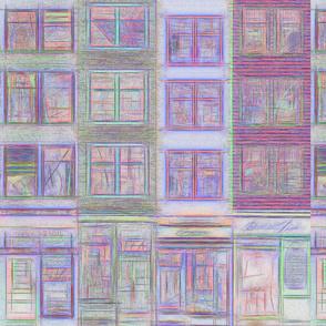 CITY_WINDOWS_6_-__11_