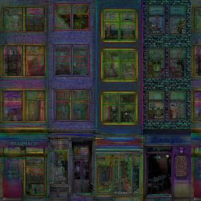 CITY_WINDOWS_6_-__13_