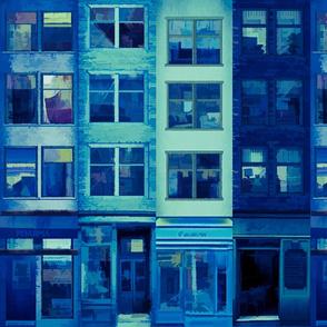 CITY_WINDOWS_6_-__#19