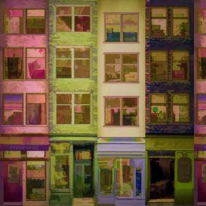 CITY_WINDOWS_6_-__20
