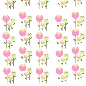 Design_2_-_Retro_flower