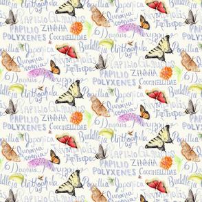 ButterflySketchbookLg