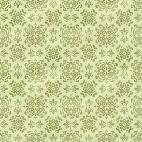 Reverse_Old_Lace_1 Green