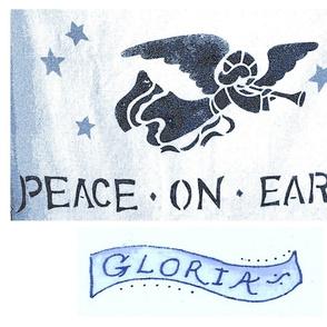 gloria_in_blue