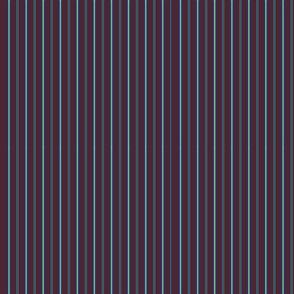 Aon Stripes