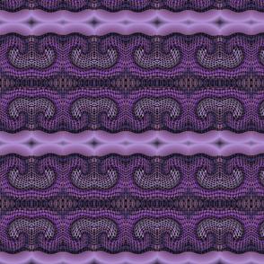 purple_ _warped