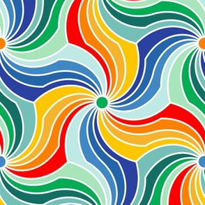 06502862 : spiral6CRS : july2017circus