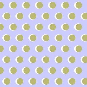 Eclipse15