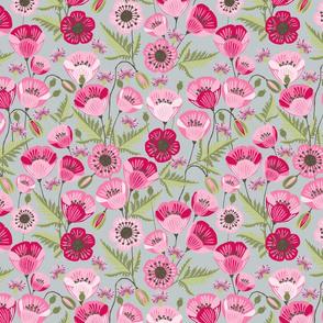 poppy_field_pink_backround_grey