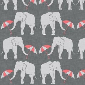 elephant_and_umbrella_coral