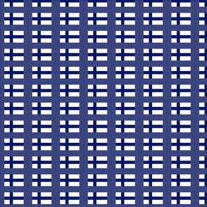 Finnish flag #2-ed