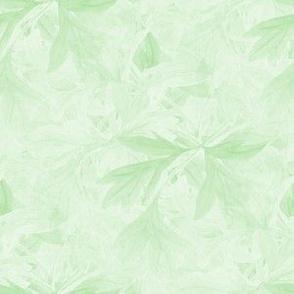 Bleeding_heart_bunch_leaves_seamless_douple_very_very_lt_colorized