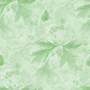 Bleeding_heart_bunch_leaves_seamless_douple_very_lt_colorized_x