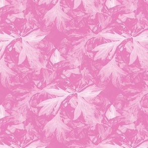 Bleeding_heart_lt_pink_bunch_leaves_inverse_