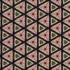 6509038-honolulu-triangle-by-kmah28