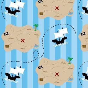 Pirate_Map