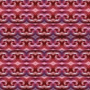 wall_hanger_textile_piece