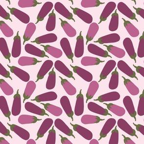 aubergine_fond_rose_M
