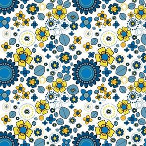 Lemonade & Folksy Afternoon! - © PinkSodaPop 4ComputerHeaven.com