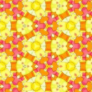 colorful_blocks_23