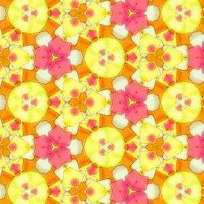colorful_blocks_24