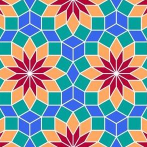 06514626 : SC3Vrhomb : spoonflower0002