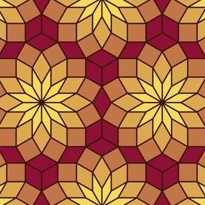 06514633 : SC3Vrhomb : spoonflower0006