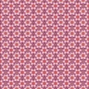 LINNEA soft pink