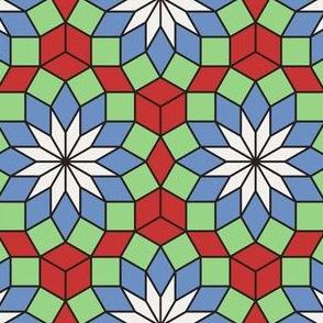 06514793 : SC3Vrhomb : spoonflower0030