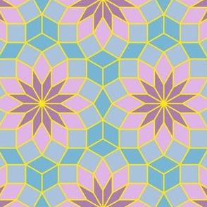 06514828 : SC3Vrhomb : spoonflower0038