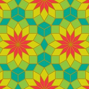 06514888 : SC3Vrhomb : spoonflower0063